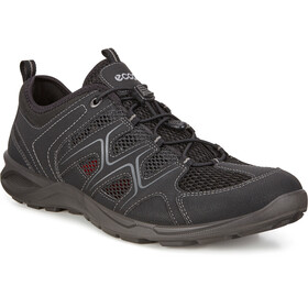 ECCO Terracruise LT Shoes Men black/black